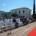 Nella giornata di ieri (10 settembre) presso la sede del Circolo Ufficiali M.M. 'Giuseppe Garibaldi' di La Maddalena, si è svolta la cerimonia del passaggio di consegne […]