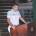 ORDINANZA DISABILIIn poco meno di due ore dalla segnalazione il Comandante della Guardia Costiera Leonardo Deri (e i suoi collaboratori Donato Bonfitto e Antonio Tortorelli), applicando la […]
