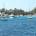 CAPITANERIA DI PORTO GUARDIA COSTIERA LA MADDALENA Nel primo pomeriggio di oggi, su segnalazione di alcuni diportisti, è intervenuta la Motovedetta SAR CP 870 della Capitaneria di […]