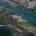 """Al Sig. Gaetano Pedroni Capo Gruppo Consiliare """"Il vento che Cambia"""" in risposta al comunicato del 15 ottobre relativa all'interrogazione a risposta in commissione Difesa presentata dai […]"""