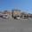 Gentile Liberissimo, Segnalo che da alcuni giorni il faro portuale che illumina la banchina commerciale (fronte Excelsior per capirci) è spento: una situazione che può risultare pericolosa […]