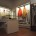 Sistema Museale dell'Isola di Caprera a La Maddalena Compendio Garibaldino di Caprera Comunicato Nuovo allestimento di Casa Garibaldi Da sabato prossimo, 28 novembre 2015, sarà possibile nuovamente […]