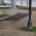 Non credo assolutamente assolutamente che nessuno dell'amministrazione Montella non abbia notato la devastazione tra i due monumenti: Nassiriya e Anita Garibaldi. Mi sarei aspettato un intervento risolutore […]