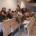 Di Il Picchio – Il giorno 30 ottobre presso a Stagnali si è discusso, ancora una volta, del Piano del Parco, l'atteso strumento che dovrebbe disciplinare tutto […]