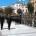 Programma cerimonia caduti di Nassiriya. 12 novembre 2015: 12 anniversario Caduti di Nassiriya: 09:30 Posizionamento picchetto, addetti composizione floreale tipo cuscino e Rappresentanza militare nell'area antistante lapide […]