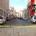 In Via Azuni nella giornata di sabato 14 novembre un'auto ha sostato per circa 24 ore nel parcheggio riservato ai disabili senza vedere sul parabrezza un verbale. […]
