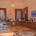 Città di La Maddalena Provincia di Olbia -Tempio AVVISO DI CONVOCAZIONE DEL CONSIGLIO COMUNALE Il Sindaco Rende noto che il Consiglio Comunale di La Maddalena è convocato, […]