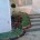 Di Roberto Ugazzi L'amministrazione comunale, in occasione delle festività natalizie, promuove, con particolare impegno, la valorizzazione dell'immagine del paese, in particolare del centro storico, cuore pulsante della […]