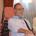 Dopo aver visto e seguito, soprattutto in questi ultimi mesi, l'impegno, la serietà, la professionalità e lo spessore politico del consigliere regionale, nostro concittadino, Pierfranco Zanchetta, facendo […]