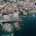 L'Ente Parco Nazionale dell'Arcipelago di La Maddalena ha avviato le procedure per l'istituzione dell'Elenco dei professionisti accreditati, interessati all' affidamento di incarichi per servizi tecnici di architettura […]