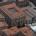 Il Dirigente della Direzione Socio/Assistenziale, Didattico/Culturale e dei Servizi all'Utenza del Comune di La Maddalena comunica agli interessati che la modulistica per richiedere Contributi a favore delle […]