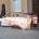 Si informa la cittadinanza che, nell'ambito della campagna tesseramento, Sabato 30 Gennaio 2016 dalle ore 10 alle ore 13 saremo presenti presso Piazza Garibaldi, per raccogliere le […]