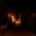 Ciao Antonello volevo chiederti se potevi intervenire su una delle tante zone prive di illuminazione stradale rischiose per probabili incidenti e dove c'è la palestra fkt. Illuminazione […]