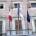 Si Comunica che per i festeggiamenti dei 250 anni della nascita dell'isola di La Maddalena , l'Amministrazione Comunale ha avviato un Concorso di idee per la realizzazione […]