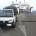 CAPITANERIA DI PORTO GUARDIA COSTIERA LA MADDALENA Nella giornata di Sabato 6 febbraio, durante i controlli di sicurezza portuale e della navigazione svolti nel porto di La […]