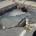 Da qualche giorno diverse ditte hanno eseguito dei sopralluoghi nella famosa banchina dietro le poste, che dal 2010 si trova in pessime condizioni (vedi foto). Anche nella […]