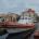 Nella mattinata di venerdì 12 febbraio il Comandante della Guardia Costiera Leonardo Deri ha presentato la nuova imbarcazione (Sar CP 306) in sostituzione del Dante Novaro. Alla […]