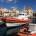 Nella giornata di venerdì 12 febbraio 2016 alle ore 12.00, il Comandante della Capitaneria di Porto di La Maddalena, C.F. (CP) Leonardo DERI, durante una cerimonia, che […]