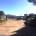 La ditta GPD di La Maddalena informa la gentile clientela che l'impianto di raccolta e riciclaggio di materiale edile rimane chiuso fino al 7 marzo 2016 per […]