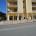Affittasi locale commerciale di 110 mq tra Via Ammiraglio Mirabello, Via Principe Amedeo e Viale Aldo Moto, vie che conducono a Caprera e Panoramica. Per informazioni rivolgersi […]