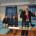 PRESENTAZIONE DEL SERVIZIO DI TRAGHETTAMENTO DELLA DELCOMAR. Emozione, soddisfazione e importanti iniziative hanno caratterizzato l'incontro sul traghetto Enzo D.. di Salvatore Faggiani – L'acquisizione della Saremar da […]