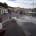 Eccoci a parlare nuovamente della perdita d'acqua all'entrata del porto turistico di Cala Gavetta. Ancora oggi nessuno è a conoscenza di chi dovrebbe riparare, in considerazione che […]