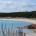 Si conclude con l'assegnazione al Parco Nazionale dell'Arcipelago di La Maddalena la lunga querelle relativa alla proprietà dell'isola di Budelli. La decisione, assunta dal Giudice per le […]