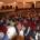 Alla presenza di avvocati, giornalisti, studenti delle superiori di Sassari, dell'avvocato tunisino Assid Abdelaziz, Premio Nobel per la pace 2015 e il Presidente della Federazione nazionale della […]