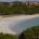Ora che il banchiere neozelandese ha rinunciato all'isola dei sogni, il Parco diventerà proprietario dell'isola. Ma come verrà gestita? Ce lo chiediamo perchè gli esempi di gestione […]