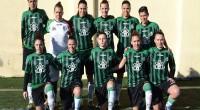 Il match in chiave salvezza tra Caprera e Milan Ladies si chiude sull'1-2 a favore delle rossonere al termine di una gara equilibrata e giocata da entrambe […]