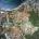 """Un importante convegno sulla Posidonia oceanica spiaggiata sancirà il ritorno all'attività degli """"Amici dell'Arcipelago"""", associazione onlus nata negli anni ottanta e giuridicamente riconosciuta dalla Regione Sardegna. I […]"""