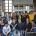 Fitta partecipazione di pubblico, di ogni età, all'iniziativa di letture e recitazioni dantesche svoltasi lo scorso venerdì 15 Aprile presso la Biblioteca del Circolo Ufficiali, a cura […]