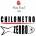 """Il giorno 7 Maggio 2016 Slow Food Gallura organizza """"Chilometro Zerro"""": il primo evento Slow Food nell'Arcipelago di La Maddalena. Slow Food è una grande associazione internazionale […]"""