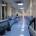 Buongiorno amico mio, oggi un' altra mancanza dell'ospedale di a Maddalena, mio fratello (disoccupato) si è fratturato un piede, ieri va al pronto soccorso (venerdì 13 maggio), […]