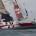 Di Roberto Zanchetta Partita ieri dalle coste Laziali, per raggiungere La Maddalena l'XI edizione della regata 1000 vele per Garibaldi. regata nata in occasione del bicentenario garibaldino […]