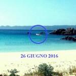 BUDELLI 26 GIUGNO 2016