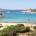 È stato completato il posizionamento dei cavi tarozzati nelle cale e spiagge dell'Arcipelago da parte del personale dell'ufficio ambiente del Parco Nazionale dell'Arcipelago di La Maddalena. Le […]