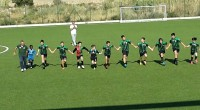 Ottima e intensa stagione svolta dai ragazzi del Settore giovanile del Caprera calcio che hanno partecipato ai tornei provinciali organizzati dalla Figc di tempio. Gli esordienti del […]