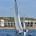Dal 5 luglio presso la Scuola Sottufficiali de La Maddalena inizieranno i corsi velici estivi, organizzati dalla Marina Militare e rivolti agli studenti delle scuole secondarie superiori […]