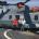 Per tutti coloro che non hanno avuto l'occasione di visitare il Cacciatorpediniere della nostra Marina Militare Italiana Andrea Doria vi proponiamo alcune foto scattate dopo la conferenza […]
