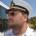 Di Antonello Sagheddu – (Cetraro Cs), cambio al vertice dell'Ufficio Circondariale Marittimo: lascia Chirizzi, subentra Gabriele Cimoli. E' oramai prossimo l'avvicendamento al vertice dell'Ufficio Circondariale Marittimo di […]