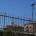 Continuano ad arrivarci segnalazioni riguardanti il Parco Giochi di Padule. Molte mamme sono state costrette a recarsi nella vicina Palau per usufruire dei giochi per i loro […]