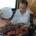 Al Sig. Sindaco Luca Carlo Montella Casa Municipale P.zza Garibaldi La Maddalena E per conoscenza Al Direttore del Centro di Programmazione Regionale Dott. Gianluca Cadeddu Cagliari Oggetto: […]