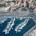 Città di La Maddalena Provincia di Olbia Tempio CORPO POLIZIA LOCALE VIA FILZI 1 – TEL. 0789.736015 – FAX 0789.730251 ORDINANZA n. 15 del 20/06/2016 IL COMANDANTE […]
