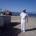 Procedono a ritmo rispettabile i 'famosi' lavori sulla banchina denominata delle 'Poste'. Nelle quattro foto in allegato notiamo anche il Comandante della Guardia Costiera durante un suo […]