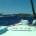 La Maddalena: la Guardia Costiera recupera uno yacht alla deriva con otto persone a bordo. Nel primo pomeriggio, la Guardia Costiera di La Maddalena riceveva una richiesta […]