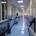 Gentile Liberissimo, Vorrei capire perchè il nostro ospedale è sempre meno valorizzato e sempre più depauperato e abbandonato dalla asl. La camera iperbarica non funziona come dovrebbe […]