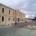 La carenza dei parcheggi a La Maddalena è conosciuta da tutti, basta farsi un giro per le vie che conducono in Piazza Umberto I° per vedere la […]