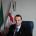 Segnalazione-proposta di un turista. Egr. Presidente Parco de La Maddalena Dott. Bonanno, Le invio questa mail nella speranza di contribuire ad un sogno di tanti amanti di […]