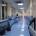 Gentile Liberissimo… Complici le vacanze estive, la nostra attenzione sull'ospedale Paolo Merlo sembra calata. Sempre meno bambini nascono nella nostra struttura e questo perchè sono sempre più […]